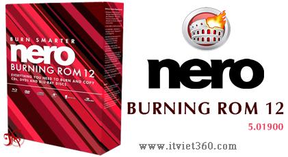 Nero Platinum - Award-winning all-rounder