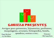 Gabizza Presentes