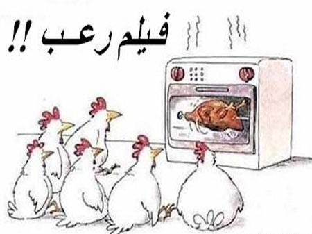 نكت محششين مصرية 2013 اضحك من قلبك  Jokes+M7shshen