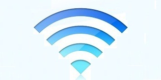 Boost iPhone wifi signal