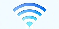Boost wifi signal iphone