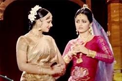 Maya Bazaar Video Song HD | Ajith Kumar, Harris Jayaraj