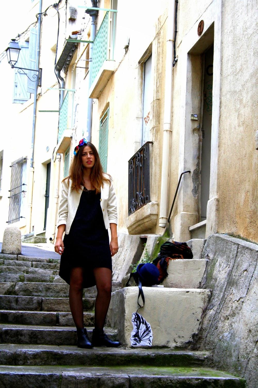 http://louiseetclo.blogspot.fr/2013/11/une-tenue-pour-les-fetes.html