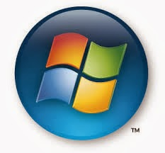 Windows XP, Microsoft extends Windows XP, security support, software,