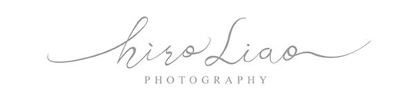HiroLiao Photography