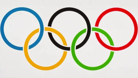 olympic sports, better olympic sports, blogs about olympics, olympic blogs, olympic humor, olympic 2014