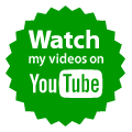 Green YouTube