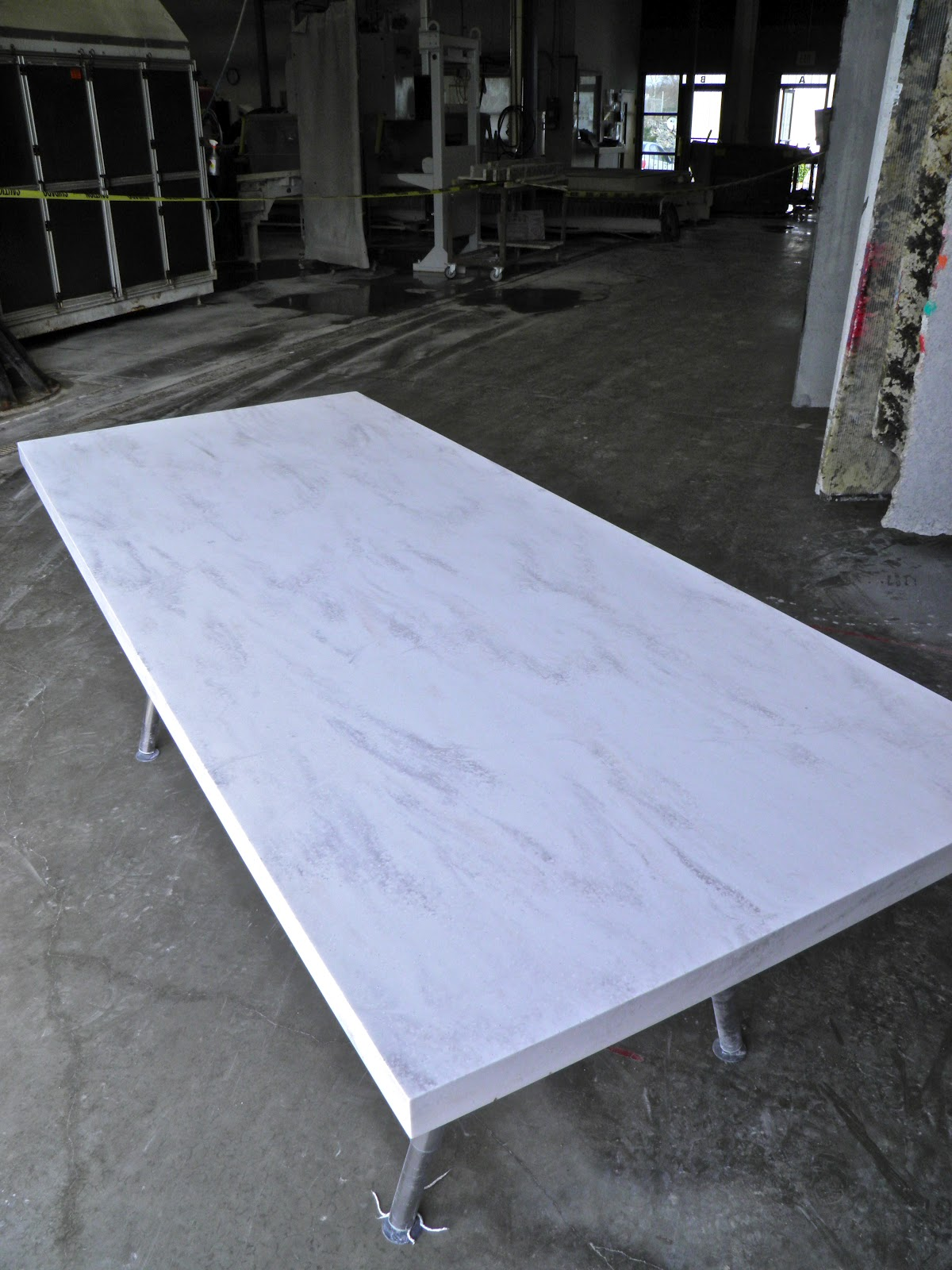 Carrara Marble Countertops : From captain s daughter to army mom carrara marble