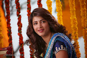 Shruti Haasan Stills from Balupu Movie-thumbnail-9
