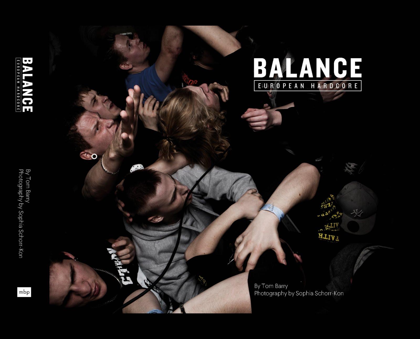 http://2.bp.blogspot.com/-CYuXDc6Y-gk/TmYck3Pq02I/AAAAAAAABnM/0uu3r1bJ6Lc/s1600/Balance-COVER.jpg
