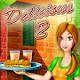 http://adnanboy.blogspot.com/2010/02/delicious-2-deluxe.html