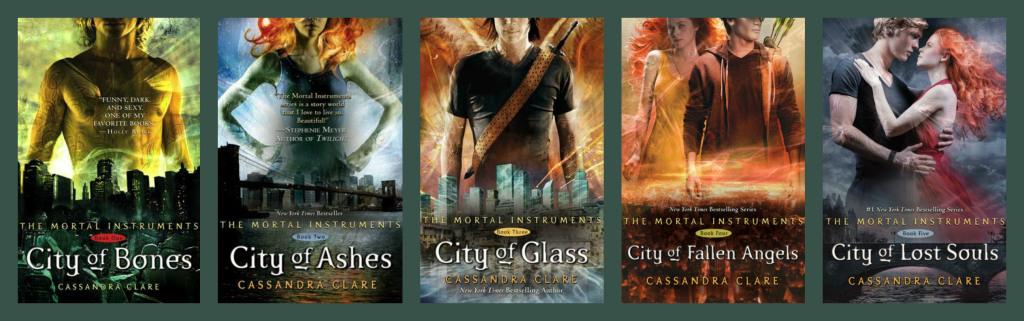 Knitting In The City Series Order : Sİnema moda vampİrlerİ Ölümcül oyuncaklar kitap serisi