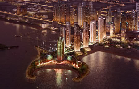 World beautifull places beautiful places in marina mall dubai for Luxury places in dubai