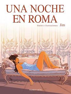 http://www.nuevavalquirias.com/una-noche-en-roma.html