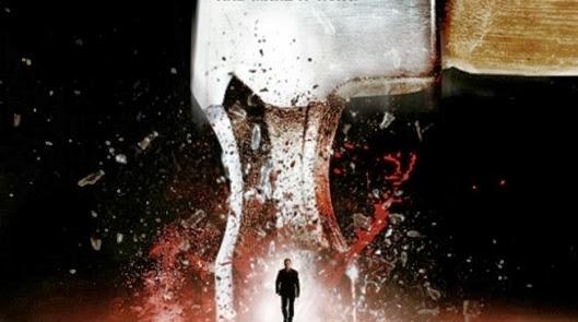 oldboy-remake-poster-trailer