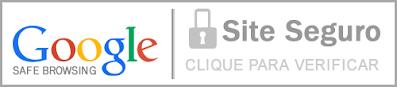 Relatório de Transparência e Segurança Google