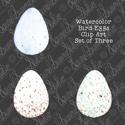 https://www.etsy.com/listing/201412693/bird-egg-watercolor-clip-art-png-jpg
