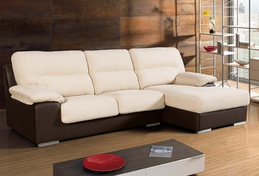 Ofertas sofas sillones sant boi de llobregat sofas for Sofas sant boi