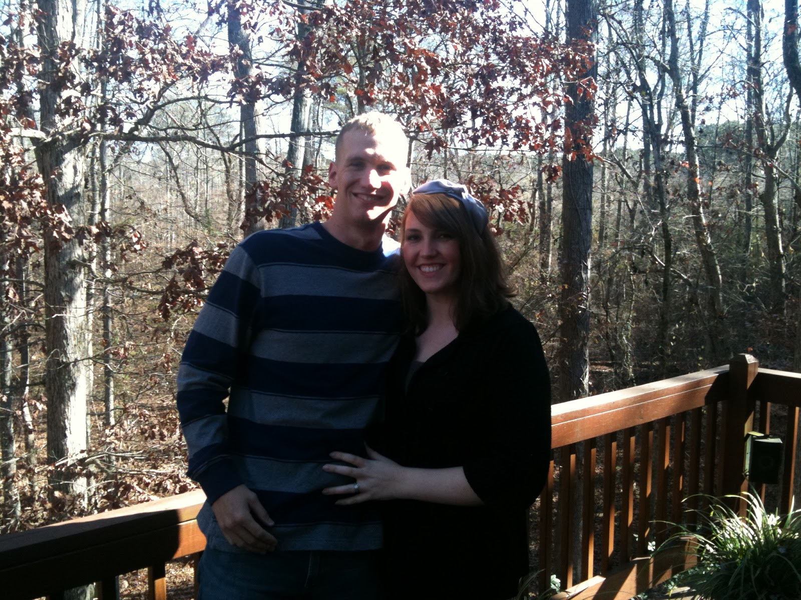 Colwells In Carolina Blog Has Moved What We Did In 2011