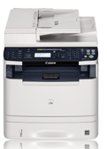 Canon imageCLASS MF6160dw Driver For Mac