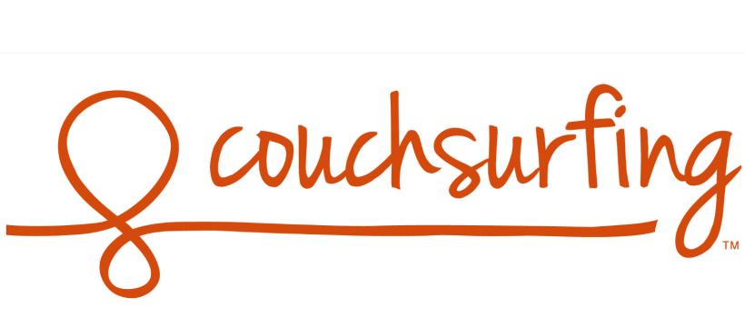 https://www.couchsurfing.org
