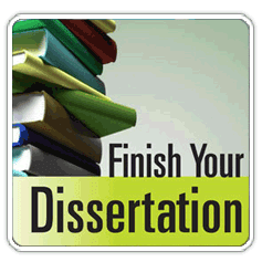 degree courses buy your dissertation