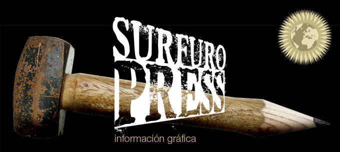 Surfuro estudio