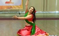 Anita – Ghagra Dance (Yeh Jawaani Hai Deewani