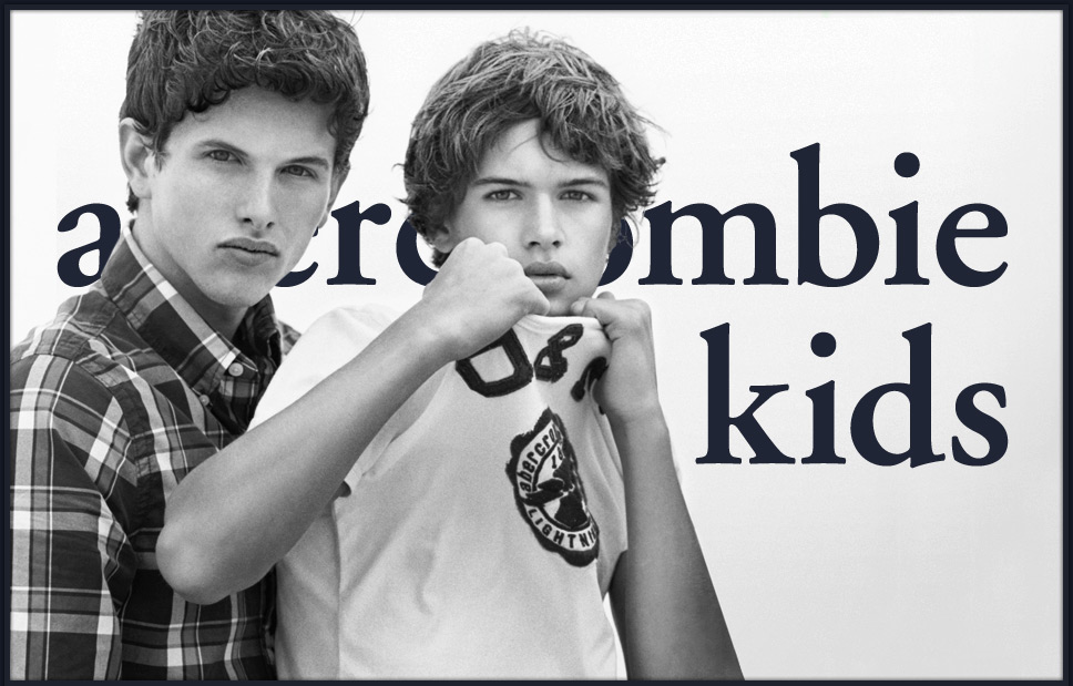About Abercrombie & Fitch Co Abercrombie & Fitch Co. is a specialty retailer that operates stores and conducts direct-to-consumer operations. The Company, through these channels, sells casual.