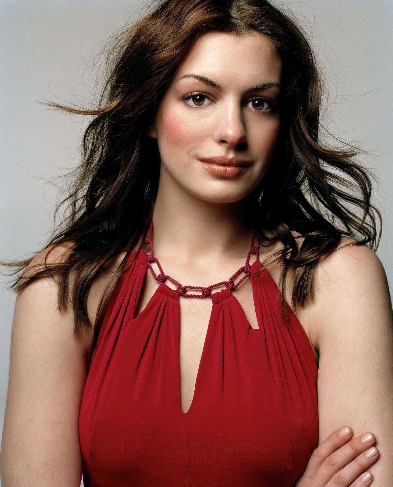 anne hathaway hairstyles angled bob hairstyle anne hathaway hairstyles