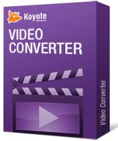 CONVERTITORE DI VIDEO FREEWARE IN ITALIANO