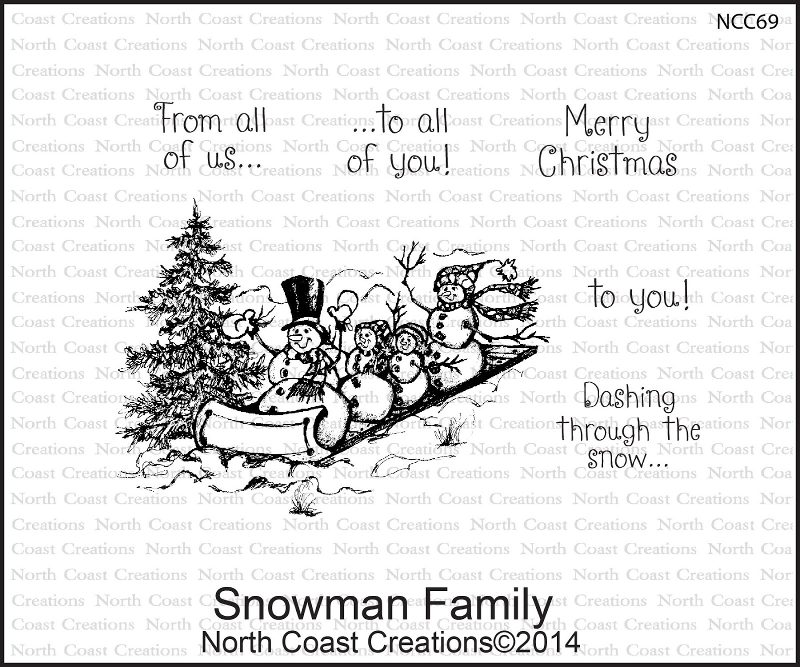 https://www.northcoastcreations.com/index.php/new-releases/2014-october/ncc69-snowman-family.html