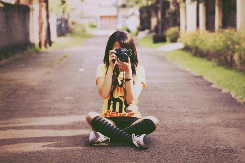 Tu imagen ~