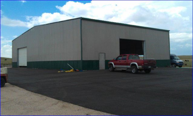 Used cheap steel building classifieds tip 2 how much for Lowest cost per square foot build house