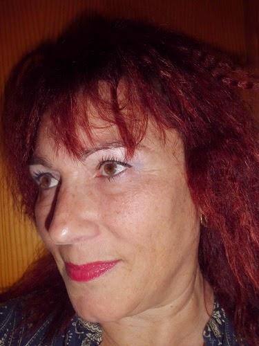 maquillaje guylond