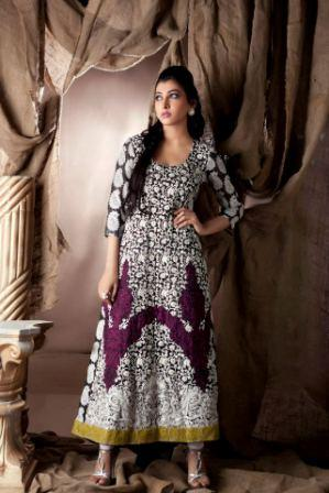 Fancy-Pakistan-Frock