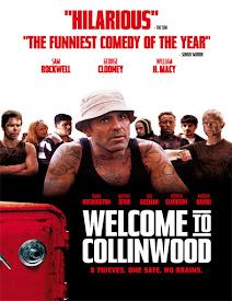 descargar JBienvenidos a Collinwood gratis, Bienvenidos a Collinwood online