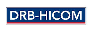 job vacancies drb hicom
