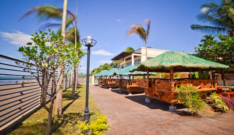 Wonders Of Nasugbu Batangas