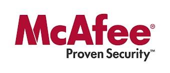 MCAFEE تنوي إصدار تحديث لمعالجة ثغرة في total protection
