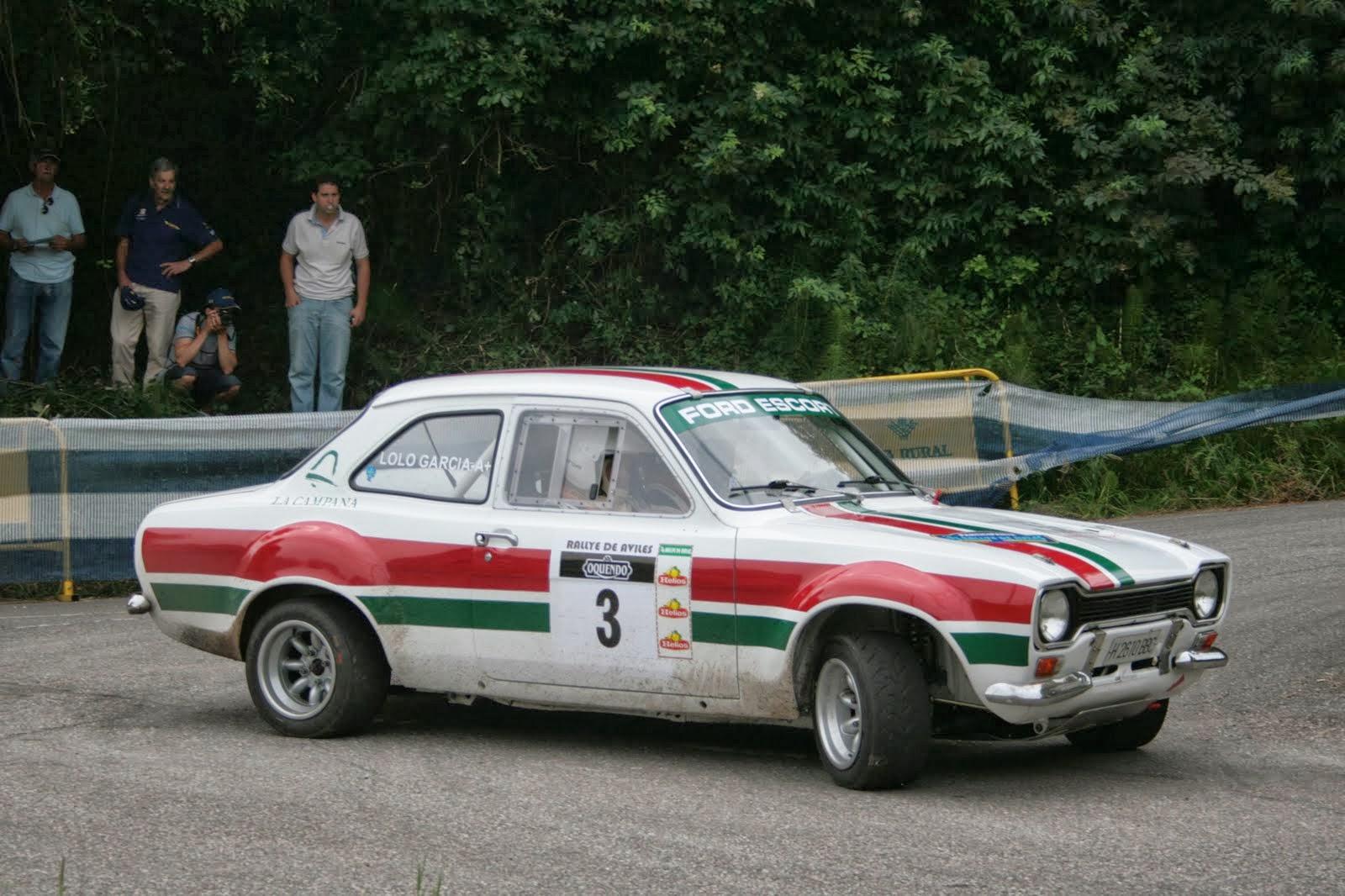 Manuel+BOBES+Ford+Escort+Rs+1600+MKI+34+Rallye+de+Aviles+2010.jpg