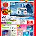 A101 7 Mayıs Aktüel Ürünler Elektronik Katalogu