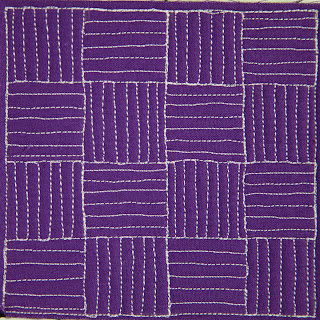 quilting | free motion quilting