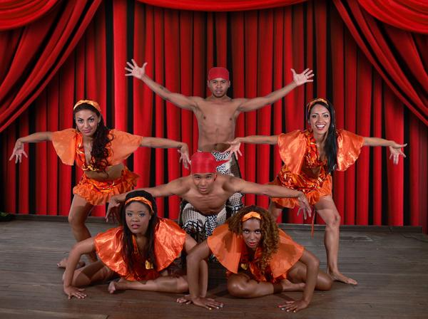 Agendate-Ballet-folclórico-colombiano-cumple-50-años-estrena-espectaculo-Octubre-17-Teatro-Patria