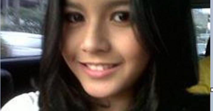 Biodata Nadya Arina Pramudita Dan Foto Profil Terbaru