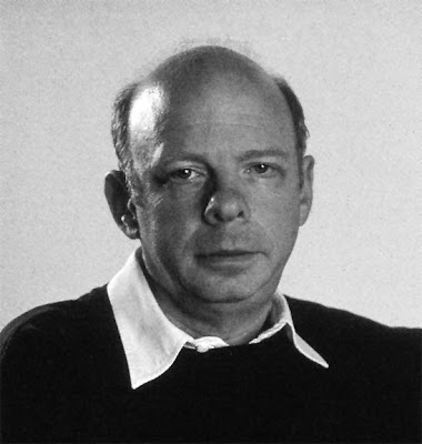 Wallace Shawn pictures