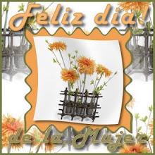 mil gracias alicia!!!♥