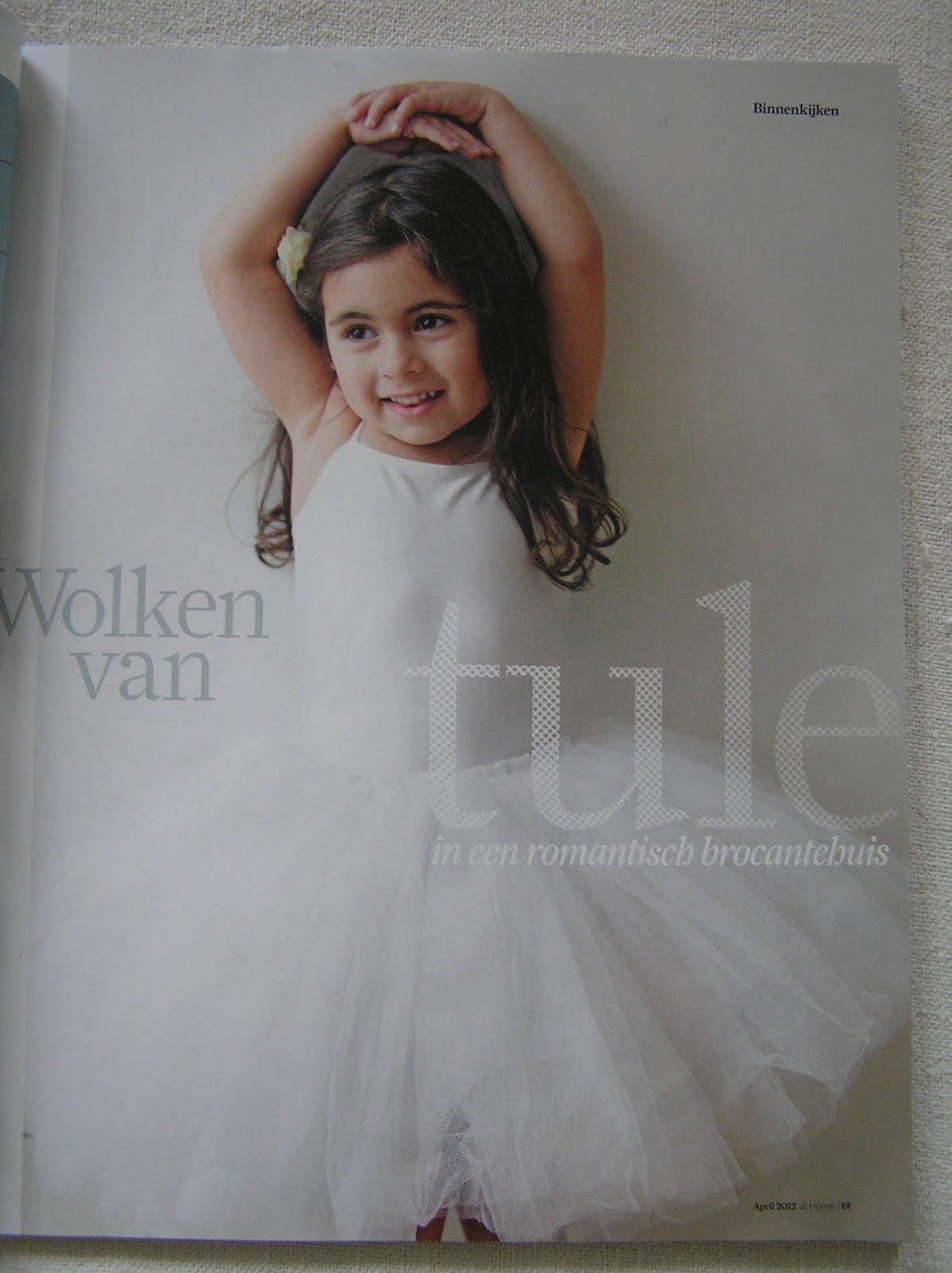 Pastels and whites binnenkijker van ons huis in de for Magazine ariadne at home