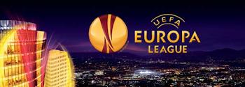 FINAL LIGA EUROPA: SC BRAGA VS FC PORTO, dia 18 de Maio, Dublin (Irlanda) 2011