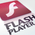 How To Install Flash Player 11 Manually In Ubuntu 12.04 And Linux Mint 13 (Maya)